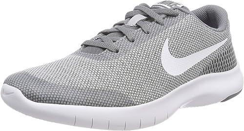 Nike Nike Flex Experience RN 7(GS) Chaussures de FonctionneHommest, Enfant  prix de gros