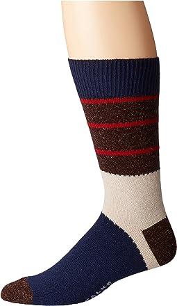 Falke - Shipowner Sock