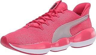 PUMA Women's Mode Xt Sneaker