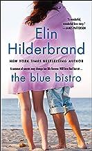 The Blue Bistro: A Novel