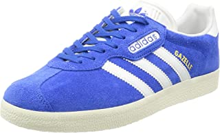 Amazon.fr : adidas Gazelle homme - 44 / Chaussures homme ...