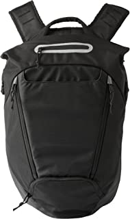 5.11 Tactical Covert Boxpack, 1680D Ballistic Polyester, Water Resistant Finish, 32L, Style 56284
