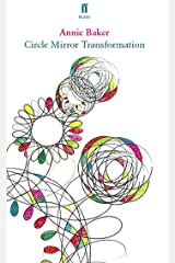 Circle Mirror Transformation Paperback