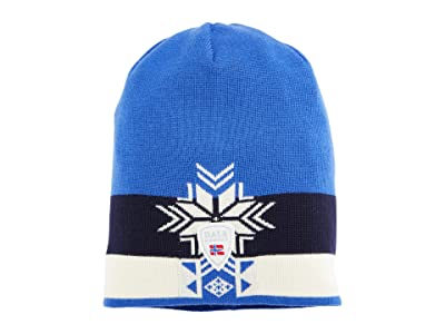 Dale of Norway Geilolia Hat
