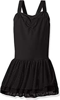 Girls' Bella Dress