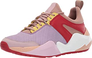 Kenneth Cole New York Womens KLF80272A Maddox Jogger Sneaker