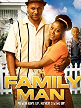 Best be a family man Reviews