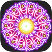 mandala drawing app