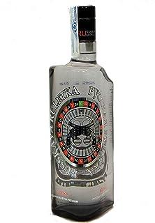 Vodka Russisches Roulette 1 x 0,7Liter 40% vol.