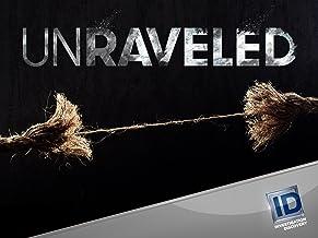 Unraveled Season 2