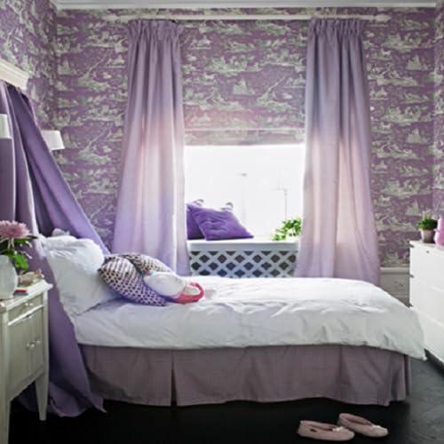 Best Bedroom Designs for Girls