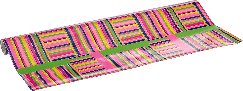 Amazing Pack 116-0011384 - 028 31 N Geschenkpapierrolle, glänzend, glänzend, glänzend, extra stark, 70 cm x 10 m B07JCB5KB9 | Modern Und Elegant In Der Mode  3ead67