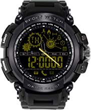 Amazon.es: reloj inteligente militares