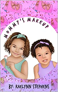 Mommy's Makeup