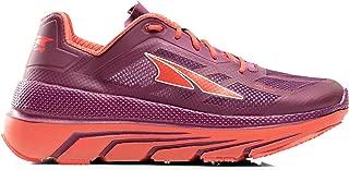 Women's Duo Road Running Shoe