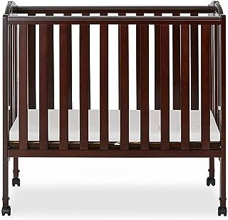 baby elegance glider crib