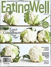 eating well magazine address