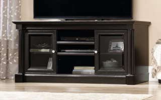 Sauder Bleeker Street Entertainment Credenza, For TV's up to 60