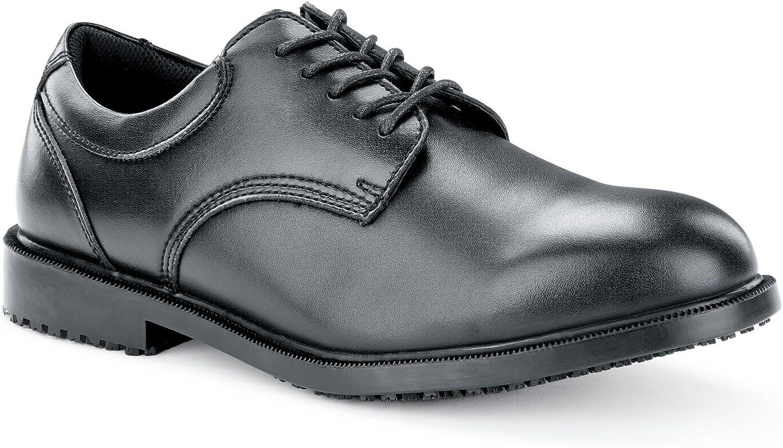 Cambridge shoes For Crews, men's shoes, CE-certified