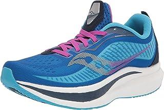 ساكوني S10688-30 حذاء احترافي للعناية الصحية للنساء