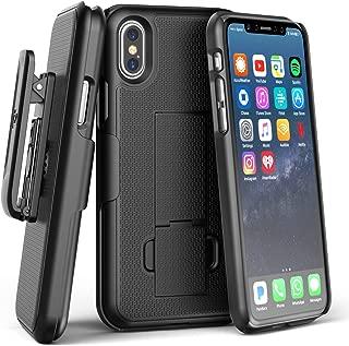 Best encased iphone x case Reviews