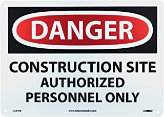 Best construction zone sign Reviews