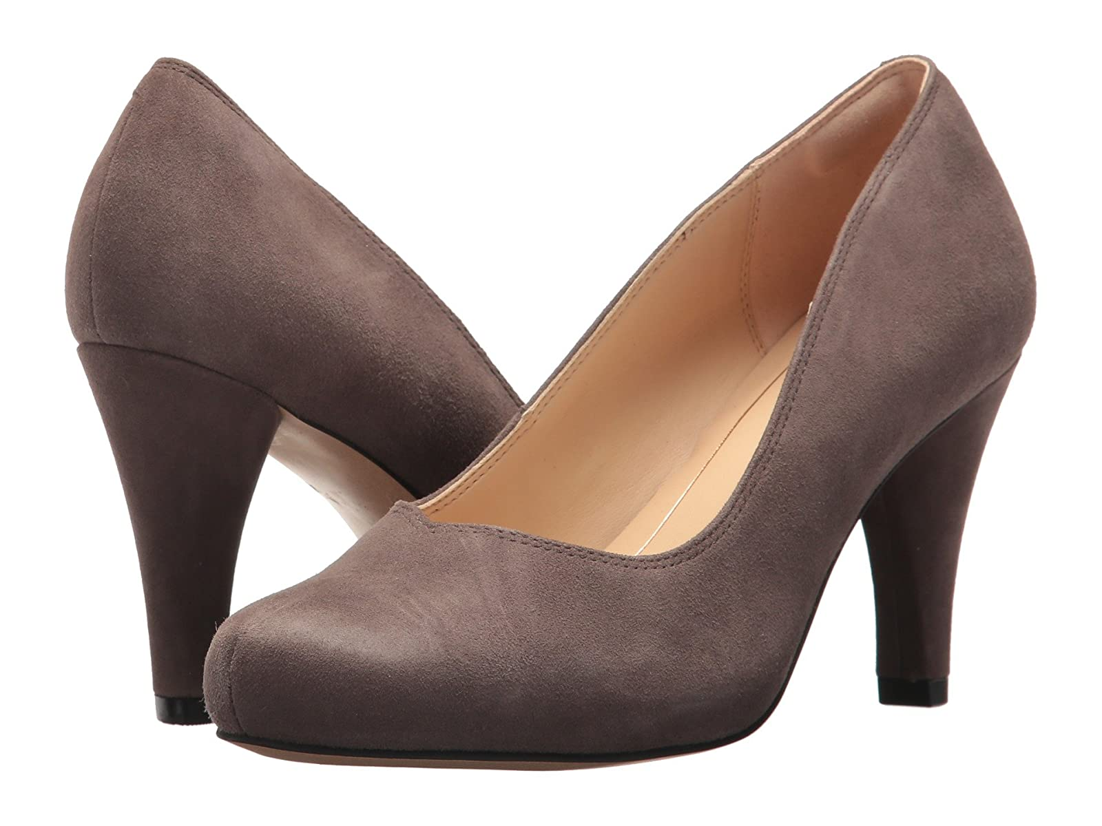 Clarks Dalia RoseCheap and distinctive eye-catching shoes