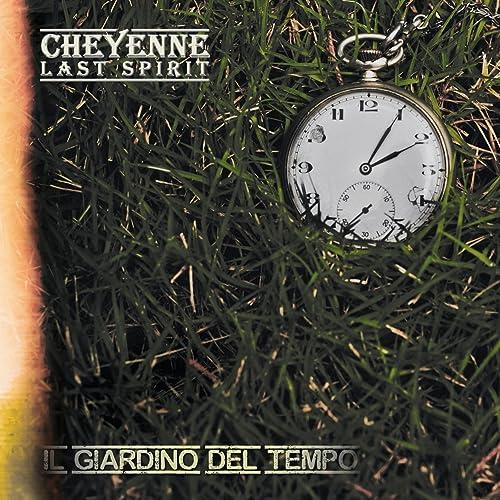 4e5604d1ce0 Nero il lavoro bianca la morte by Cheyenne Last Spirit on Amazon ...