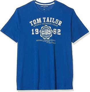Mejor Tom Tailor Man de 2020 - Mejor valorados y revisados