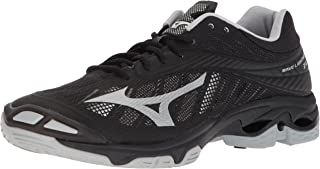 Mizuno Men's Wave Lightning Z4 Stars & Stripes 10 Stars&Stripes
