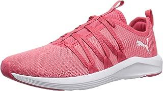 Women's Prowl Alt Knit Wn Sneaker