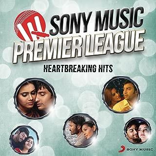 Sony Music Premier League: Heartbreaking Hits