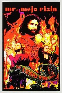 Best scorpio rising poster Reviews
