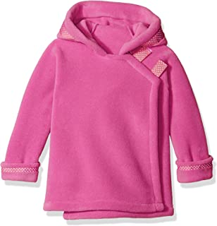eadb0abf0057 6-9 mo. Baby Girls  Jackets   Coats