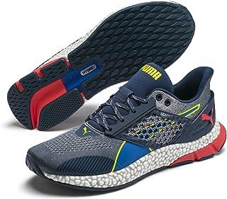reebok shoes 10000