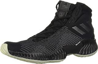 Men's Pro Bounce 2018 Basketball Shoe