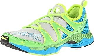 Women's Ultra Kane 3.0 Running Shoe