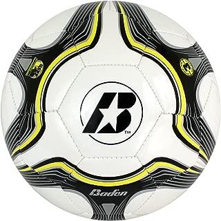 Baden Futsal Low Bounce Practice Ball