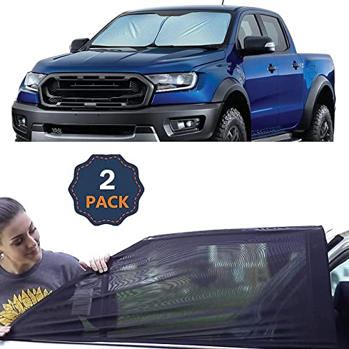"""discount EcoNour Gift Bundle 