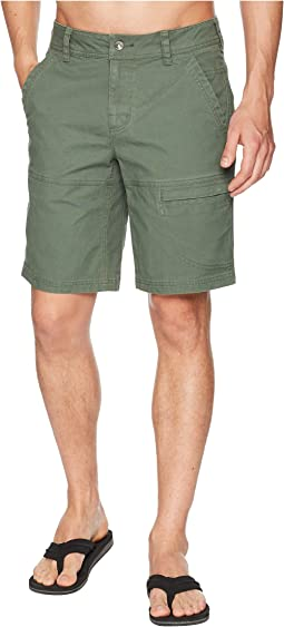 Saratoga Shorts