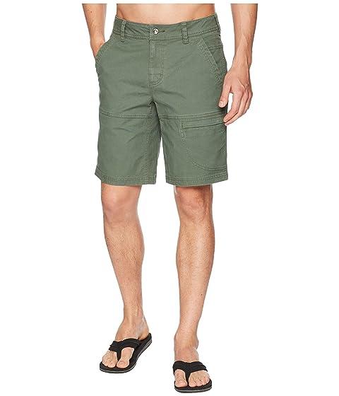 Marmot Marmot Marmot Saratoga Saratoga Marmot Shorts Shorts Saratoga Shorts q75IYnw