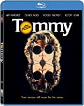 Best tommy blu ray Reviews