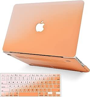 Best pale yellow macbook air case Reviews