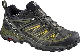Men's X Ultra 3 GTX Hiking Shoes
