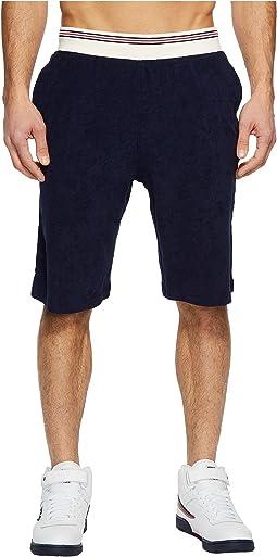 Fila - Bronx Shorts