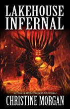 Lakehouse Infernal