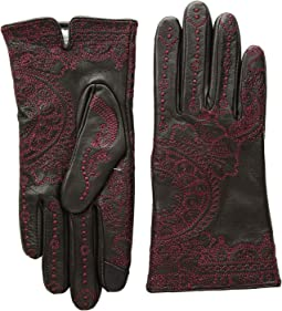 Lucky Gloves