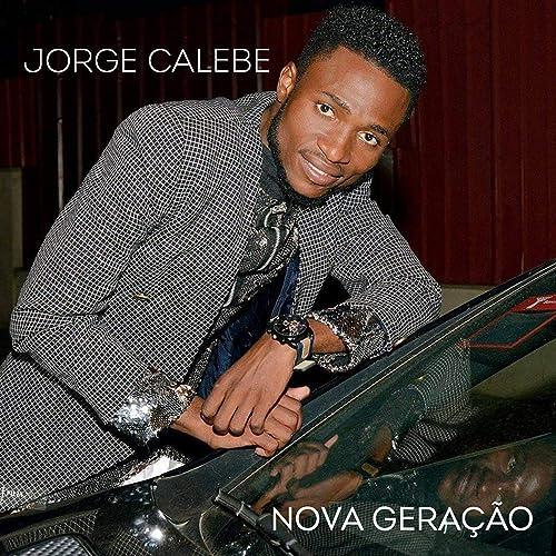 Cartas para As Nações by Jorge Calebe on Amazon Music ...