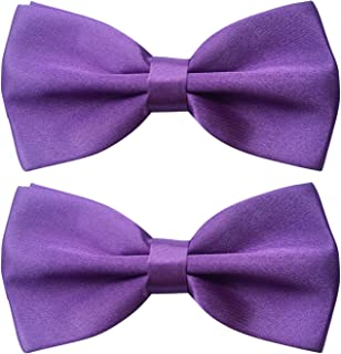 Best bow tie neck Reviews