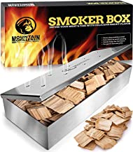 Best hickory chips in gas grill Reviews